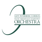 The State Hermitage Orchestra 'St-Petersburg Camerata'