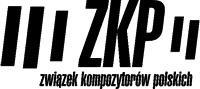 The Polish Compositors Society