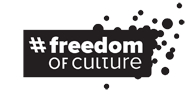 #freedom of culture